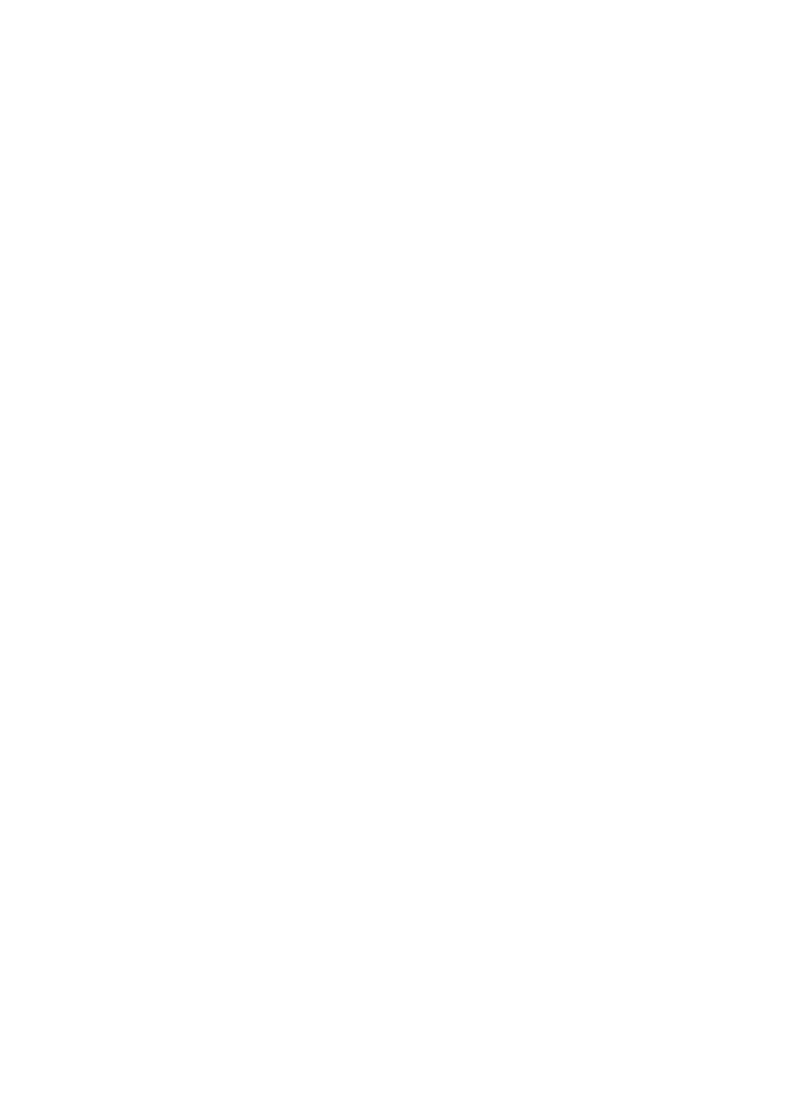 Diwane Hôtel Marrakech 4*